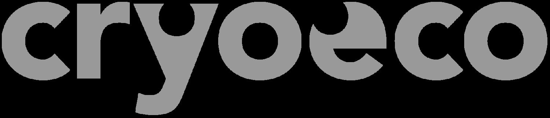 CryoEco